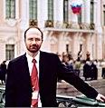 Kuznetsov Sergei.jpeg