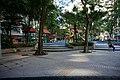 Kwai Fong Estate Playground.jpg