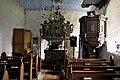 Kyrkaas kyrka interior.jpg