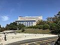 Kyushu Sangyo University 20181021.jpg