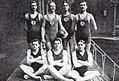 L'équipe de water-polo du S.C.U.F. en 1919.jpg