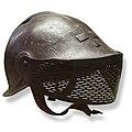 L'Eplattenier helmet IMG 3259.JPG