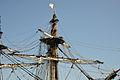 L'Hermione dans le port de commerce de Rochefort-sur-Mer (11).JPG