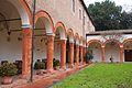 L'Hotel E'la Porta, Ferrara 05.jpg