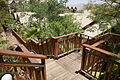 L'hôtel à Eilat - Israël (7582513388).jpg