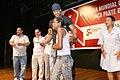 Léo Santana - Dia Mundial de Luta Contra a Aids.jpg