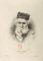 Léon Cogniet by Massard.png
