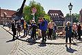 Lüneburg (DerHexer) 52.jpg