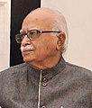 L.K. Advani 2015.jpg