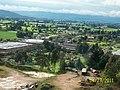 LA PUNTA - panoramio.jpg
