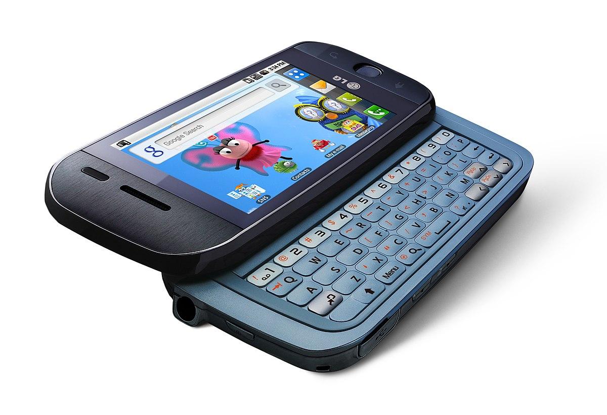 Posso collegare un telefono cellulare US a Verizon