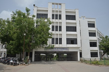 young ahmedabad based company - HD1200×795