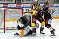 LNA, HC Lugano vs. Genève-Servette HC, 24th September 2015 13.JPG