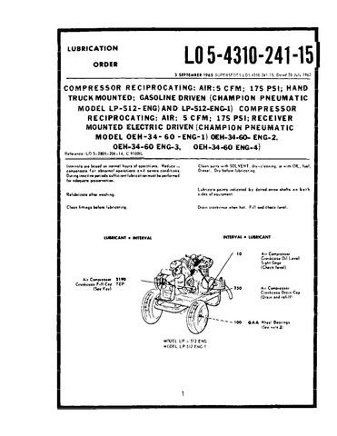 File:LO-5-4310-241-15 pdf - Wikimedia Commons