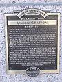 LODO Union Station PC230157.JPG