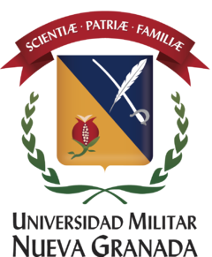Universidad Militar Nueva Granada - Wikipedia, la ...