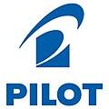 LO PILOT v.jpg