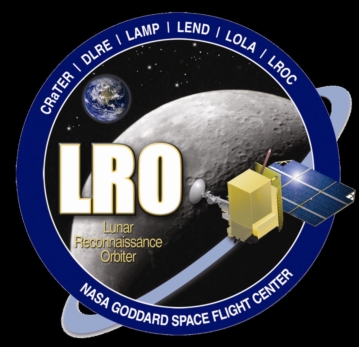 LRO (Lunar Reconnaissance Orbiter) - Page 18 1200px-LRO_mission_logo%28transparent_background%29_01