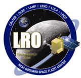 LRO mission logo (transparent background) 01.png