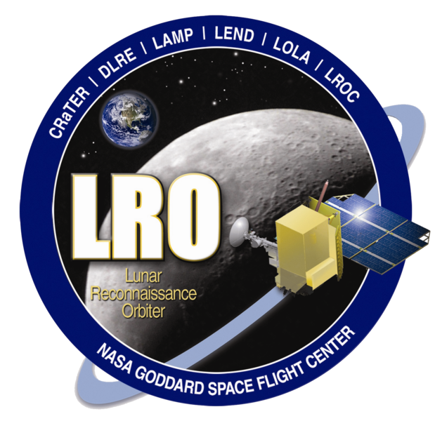 File:LRO mission logo (transparent background) 01.png