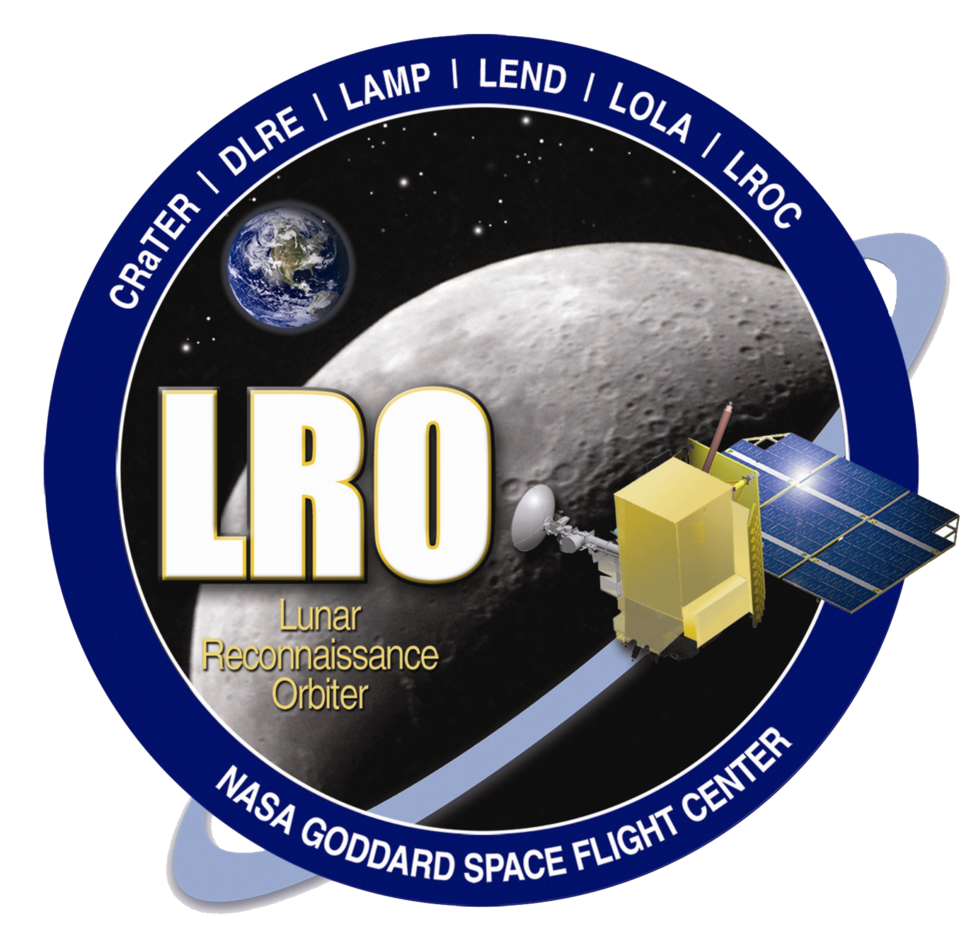 LRO mission logo (transparent background) 01