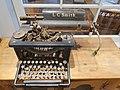L C Smith & Corona typewriter 2.jpg