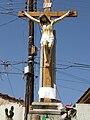 La-cruz-de-piedra3-oaxaca-MX.jpg