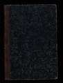 La Araucana - primera, segunda, y tercera(-quinta) parte (IA gri 000033125009082690).pdf