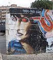 La Bañeza - graffiti 21.JPG