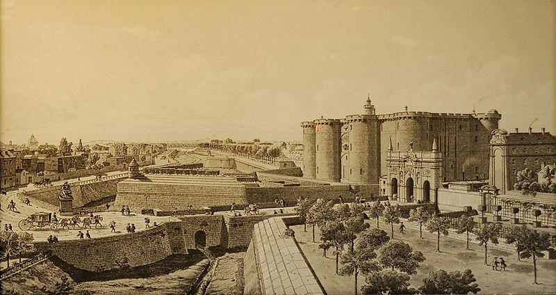 File:La Bastille 20060809.jpg