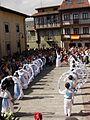 La Danza de los Arcos (42789200).jpg