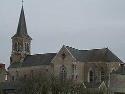 La Grigonnais église.jpg