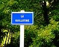 La Guillotine nom d'un lieu plutôt évocateur.jpg