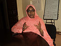 La Mauritanie sengage à protéger les personnels domestiques (5781840605).jpg
