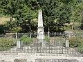 La Neuville-derrière-Foug (Meurthe-et-M.) Monument aux morts (01).JPG
