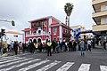 La Palma - El Paso - Transvulcania 2015 02 ies.jpg
