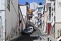 La Palma - Santa Cruz - Calle Fernández Ferraz 02 ies.jpg