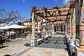 La Palma - Tazacorte - Plaza Enrique Noguerales 03 ies.jpg