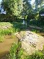La Piedra - Río Úrbel 4.jpg