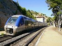 La Redonne-Ensues gare-b.jpg