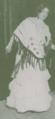 La Rubia de Jerez (Sep 1921).png