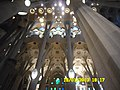 La Sagrada Familia, Barcelona, Spain - panoramio (22).jpg