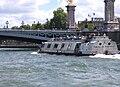 La Seine - 2008.jpg