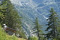 La Thuile - panoramio (31).jpg