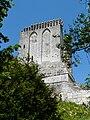 La Tour-Blanche château donjon.jpg