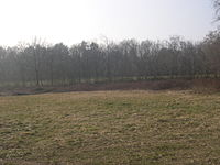 La Valle del Boia.JPG