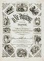La Vie Parisienne LACMA M.84.243.262a-h (8 of 8).jpg