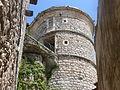 La Voulte-sur-Rhône - château 14.JPG