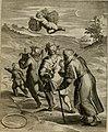 La doctrine des moeurs - tiree de la philosophie des stoiques- representee en cent tableaux. Et expliquee en cent discours pour l'instruction de la ieunesse. Au Roy (1646) (14768233673).jpg