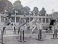 La finale du 110 mètres haies aux Jeux d'Anvers en 1920.jpg